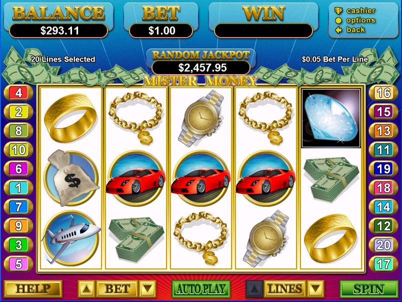 sports gambling point spread