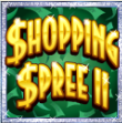 Shopping Spree2